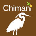 Chimani Cuyahoga Valley NP logo