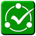 TaskIt - ToDo Lists Made Easy icon