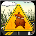 Attack of the Roasted Chickens icon