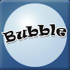 Pop the Bubble! icon
