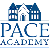 Pace Academy Community App