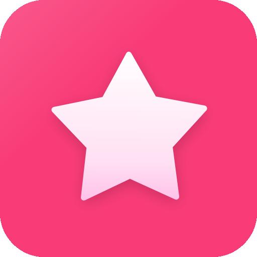 Star Talk 〜スタートーク〜 社交 App LOGO-APP試玩