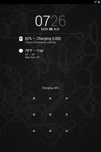 Circuitry Screenshot 20