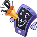 Caller ID Reader - Speak Calls icon