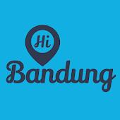 Hi Bandung
