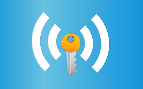 Download Recover Wifi Password APK on PC | Download ...