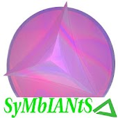 Symbiants.ReverbNation