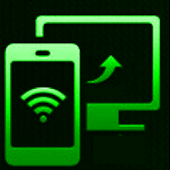 Download Wifi Display Miracast APK to PC