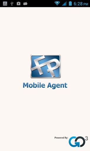 FP Agent