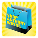 Anthony Wayne Regional Chamber icon