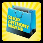 Anthony Wayne Regional Chamber icon
