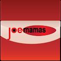 Joe Mamas icon