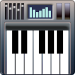 My Piano 3.5 Apk