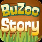 A BuZoo Story icon
