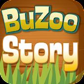 A BuZoo Story
