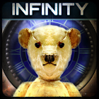 Time Tremors : Infinity icon