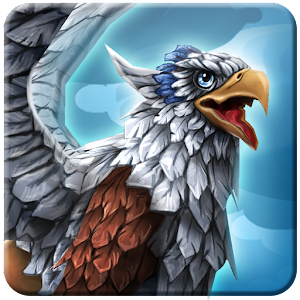 CastleStorm – GriffyStorm for PC and MAC