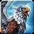 CastleStorm - GriffyStorm file APK Free for PC, smart TV Download