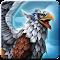 CastleStorm - GriffyStorm 1.0.3 Apk