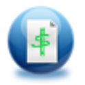 Expense Tracker icon