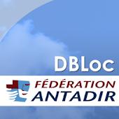 DBLoc