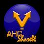 AHG ShareIt