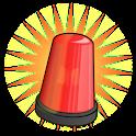 Siren Sound icon
