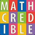 MathCredible icon