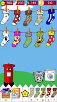 Screenshot of Odd Socks