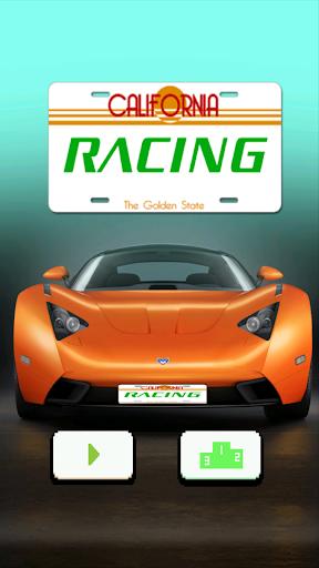 赛车涡轮增压
