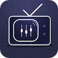 Video Equalizer - Phone Cinema 1.1.5 icon