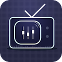 Video Equalizer - Phone Cinema icon