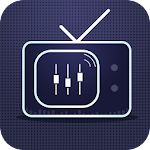 Video Equalizer - Phone Cinema 1.1.5 Apk