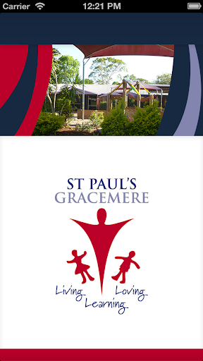 St Paul's Primary Gracemere