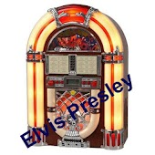 Elvis Presley - Jukebox