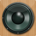 Sound Effects Doorbell Button icon