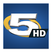 KALB-TV News