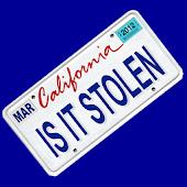 Is It Stolen