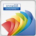Dharmniti Book Store icon
