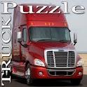 Puzzle Truck 1 icon