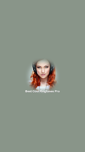 Best Cool Ringtones PRO v1.0.1