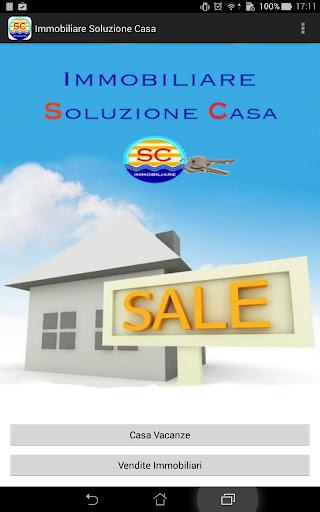 Immobiliare Soluzione Casa