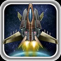 Space Cadet Defender HD 1.04