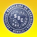 SBC Livro 70 Anos