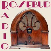 Rosebud Radio