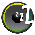 Sleep Timer (Turn music off) APK Cracked Download