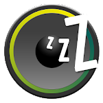 Sleep Timer (Turn music off) 2.2.3 APK for Android APK
