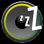 Sleep Timer (Turn music off) v2.3.4