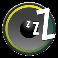 Sleep Timer (Turn music off) 2.3.1