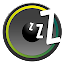 Sleep Timer (Turn music off) 2.2.3 APK for Android